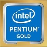 Intel zmienia nazewnictwo procesorów Pentium Kaby Lake