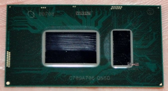 Sprawdziliśmy wydajność procesorów Intel Kaby Lake Refresh [15]