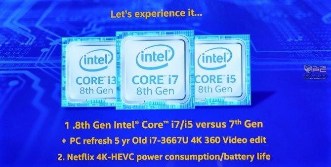 Sprawdziliśmy wydajność procesorów Intel Kaby Lake Refresh [3]