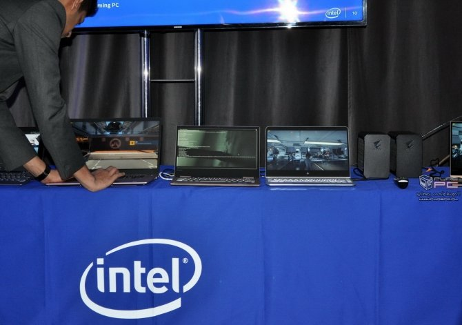 Sprawdziliśmy wydajność procesorów Intel Kaby Lake Refresh [6]