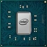 Relacja wideo z oficjalnej premiery Intel 8 gen. Coffee Lake