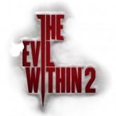 The Evil Within 2 - ujawniono wymagania sprzętowe gry
