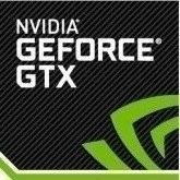 Eurocom zmniejszył wymiary mobilnej karty GeForce GTX 1070