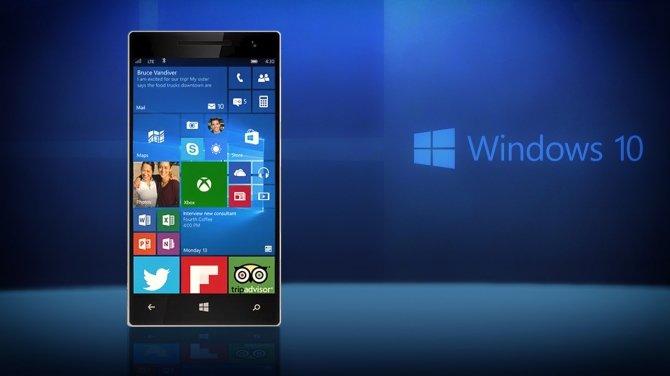 To już oficjalne: Windows Phone jest martwy [1]