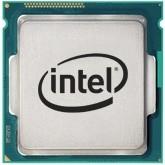 Intel nie będzie podawał już wartości Turbo dla wielu rdzeni