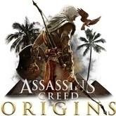 Assassin's Creed: Origins - zawartość przepustki sezonowej