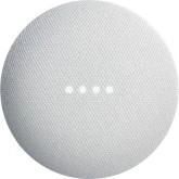 Google Home Mini podsłuchiwał użytkowników 24h na dobę