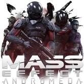 Mass Effect: Andromeda niedługo pojawi się w Origin Access