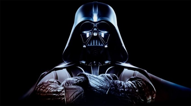 Star Wars Battlefront II otrzyma polski dubbing, tylko po co [1]