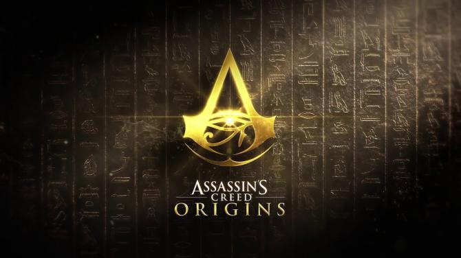 Assassin's Creed Origins za darmo do wybranych monitorów ASU [2]