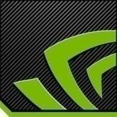 GeForce MX110 i MX130 - stare Maxwelle w nowych szatach