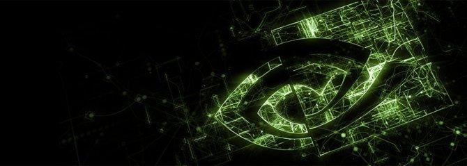 GeForce MX110 i MX130 - stare Maxwelle w nowych szatach [1]