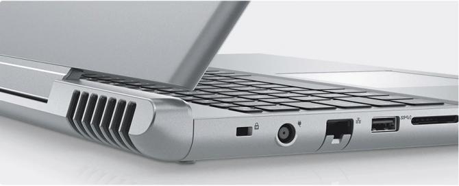 Dell Vostro 7570: biznesowe laptopy z Kaby Lake-H i GTX 1060 [3]