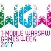 Warsaw Games Week 2017 - relacja wideo z święta graczy