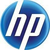 HP Envy x360 doczeka się wersji z APU AMD Ryzen 5 2500U