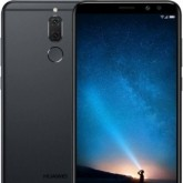 Huawei Mate 10 Lite - znamy cenę i specyfikację smartfona