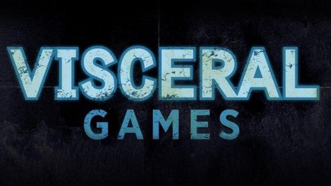 EA zamyka studio Visceral Games, twórców serii Dead Space [2]