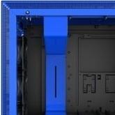Nowe obudowy komputerowe NZXT H700i, H400i oraz H200i