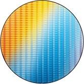 Samsung gotowy do produkcji układów w litografii 8 nm LPP