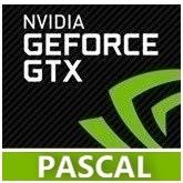 NVIDIA GeForce GTX 1070 Ti - Wyniki wydajności w 3DMarku
