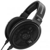 Sennheiser HD 660 S - nowe słuchawki z wysokiej półki