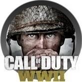 Call of Duty: WWII z pełnym polskim dubbingiem