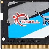 G.Skill Ripjaws DDR4 3800 MHz - Najszybsze pamięci SO-DIMM