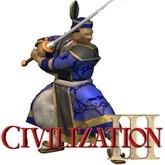 Sid Meier's Civilization III za darmo na Humble Bundle