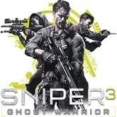 Sniper: Ghost Warrior 3 - zaskakująco dobre wyniki sprzedaży