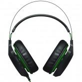 Razer Electra V2 - uniwersalne słuchawki dla graczy