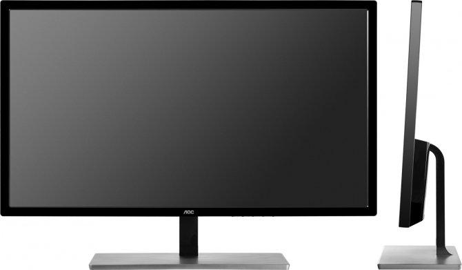 AOC Q3279VWF - MVA, QHD i AMD FreeSync w przystępnej cenie [1]
