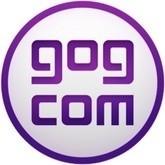 GOG.com rusza z akcją Wyprzedaż Halloweenowa