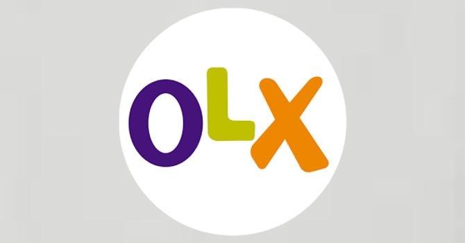 Oszuści na OLX znaleźli nowy sposób na wyłudzanie danych [1]