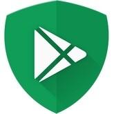 Google Play Protect nie chroni przed wirusami, a powinien