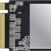 ADATA XPG SX6000 - 3D TLC NAND na M.2 w cenie zwykłego SSD