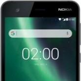Nokia 2 - w bazie AnTuTu znaleziono specyfikację smartfona