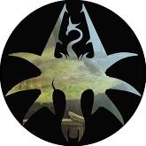 Orpheus Project - Świat znany z serii Gothic w TES: Skyrim
