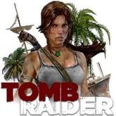 Lara Croft i Tomb Raider obchodzą dwudzieste urodziny