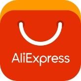 Niedługo zapłacimy na AliExpress przy pomocy PayU