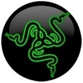 Specyfikacja Razer Phone ujawniona przed premierą smartfona