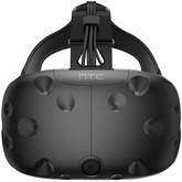 HTC zaprezentuje nową wersję gogli Vive już 14 listopada?