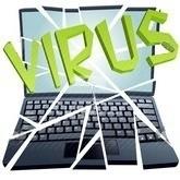 Krajowa Rada Komornicza ostrzega przed ransomware