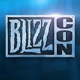 BlizzCon 2017 - podsumowanie ceremonii otwarcia targów gier
