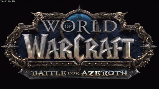 BlizzCon 2017 - podsumowanie ceremonii otwarcia targów gier [6]