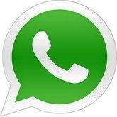 Ponad milion pobrań fałszywego WhatsApp z Google Play Store