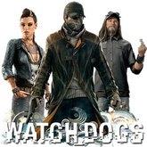Ubisoft rozdaje grę Watch_Dogs na platformę PC za darmo