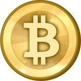 Wartość Bitcoina wzrasta, granica 8000 USD na horyzoncie?