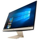 ASUS Vivo AiO V241IC - nowy komputer All-in-One w sprzedaży