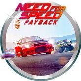 Need For Speed: Payback - twórcy bronią mikropłatności