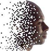 Sztuczna inteligencja z Estonii poprawi jakość Twoich zdjęć
